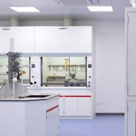 LABshi验室废气通风环bao工cheng设计与施工FN