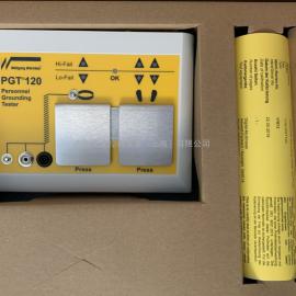 solartronsolartron传感器-英语进口-赤象工业SAF50、SACR15、SACR25、M6D1、M6DH1