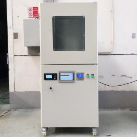 全自动真空干燥箱PLC控制烘箱250度300度400度PVD-090-PLCTATUNG BEST OPTION FOR SUCCESS