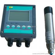 LIC浊度与悬浮固体 控制器MLSS335