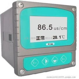 LIC ���率/TDS在�控制器 EC660
