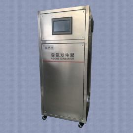 海林高浓度氧qiyuanchu氧发生qi大量现货HLS-100G