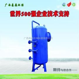 环保设备 过滤设备 机械过滤器