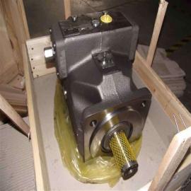 力士乐柱塞泵A4VSO125DR30R-PPB13N00