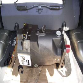 派克柱塞泵PV140R1K1T1NMMC派克现货炯燃