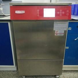 永合创信全自动器皿清洗机/科研院所实验室洗瓶机CTLW-320