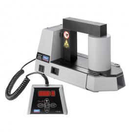 SKFTIH 030m/230 V感应加热器的技术参数