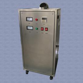 海林空间空气消毒臭氧发生器50g/h