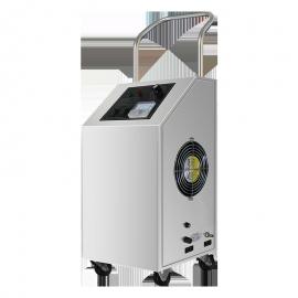 铨聚QJ学校幼儿园教室消毒机QJ-8003K