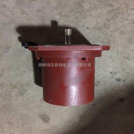 电动阀门专用配套三相异步电机YDF-WF222-4
