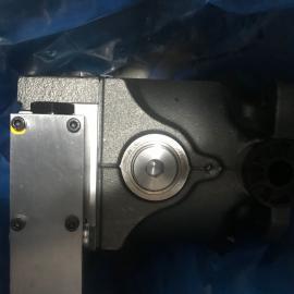PARKER原装进口柱塞泵PV270R1K1T1NUDR