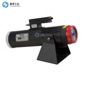 DMC压接钳WA23系列M22520/23-01(WA23)