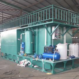 一辰环保科技 溶气气浮机 现货 固液分离 处理悬浮物好帮手yc10