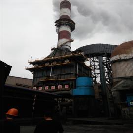 英力锅炉除尘器YL-ESP