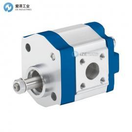 REXROTH�X�泵AZPB-22-1.0RCP02MB