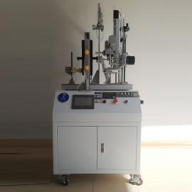 奥兰仪器大门锁具寿命试验机 家用防盗锁具测试仪OM