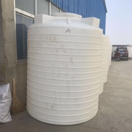5吨塑料桶 塑料大水罐容大塑业