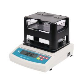 达宏美拓(DahoMeter) 聚氨酯密度测试仪 PU比重计