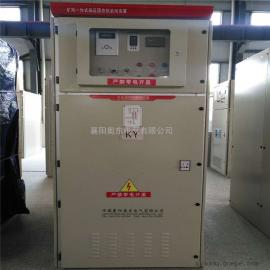 ADGY高压开guangu态软起动一体化装置 一体化gu态软起动柜 奥东电气