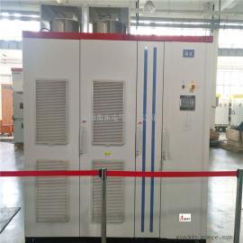 高压SVG动态补偿装置采用的主要元器件奥东电气ADSVG