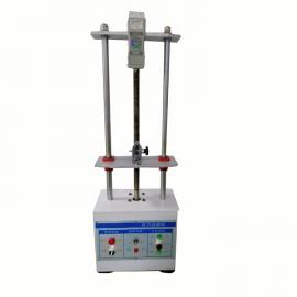 欧美奥兰 塑料双柱电动拉力台-电线电缆拉力测试机 OM-8250