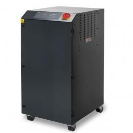 BOFAPrintPRO 400 DS挥发性染料除尘除味净化器