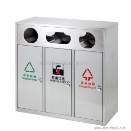 不*xiugang垃圾桶/不xiugang垃圾桶/不xiugangguo皮箱