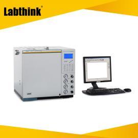 Labthink兰光GC-6890气相色谱仪,气相色谱测定仪