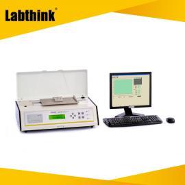 电子产品防滑垫防滑性能测试仪
