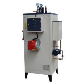 免检200kg燃气蒸汽发生器 不锈钢二百公斤液化气蒸汽锅炉