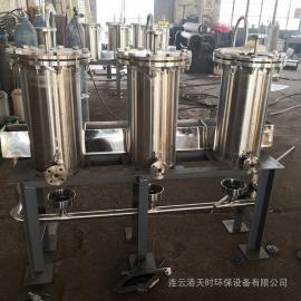 tian时环baobuxiu钢取样器QYL型