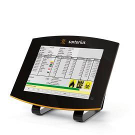 赛多利斯防爆电脑 TopMix2.TouchTMP020-X00001