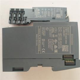 西门子正品变频器6SL321O-1PE33-7CLO