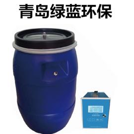 绿蓝环保恶臭采样器L-1006型