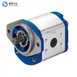 REXROTHREXROTH�X�泵AZPG-22-040RDC40MB