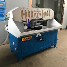 创胜不锈钢水磨拉丝机CS-C368