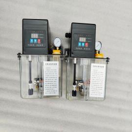 GLT1高品�|集中稀油��滑油泵BE2232-200X