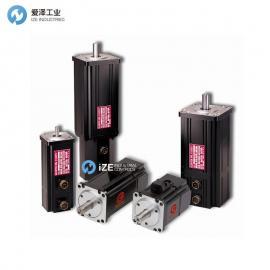 GLENTEK伺服电机GM4040-41-02003200