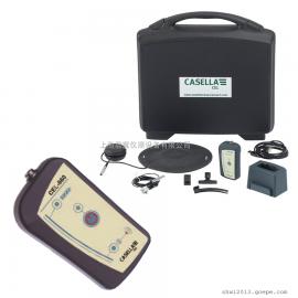 CEL-960人体振动分xiyi