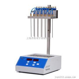 乔跃 可视氮气吹扫仪/mo块加热气吹扫zhuang置 QYN200