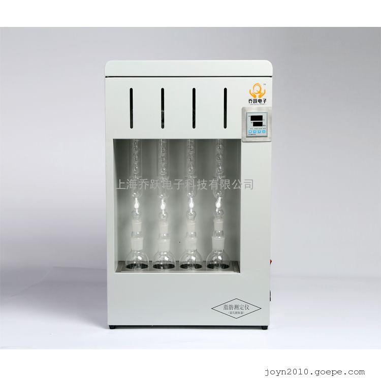 六联脂肪测定仪,索式提取器
