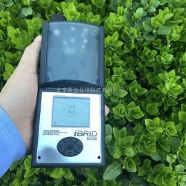 美国ying思科MX6气体检测仪MX6 IBrid