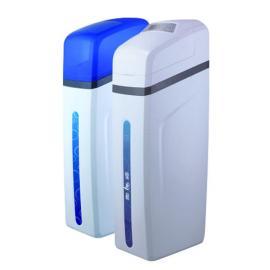 玖mei2T/H一体中央软水qi/min用商用软水机JMSOFT-2