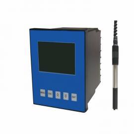 国产污水曝气池在线溶氧仪极普式膜法DOT-5000