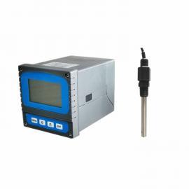 国产chun水在线电导率�zhi鲆嵌嘤猛�ECT-6001A
