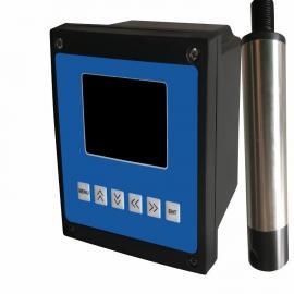 散射法在线浊度检测仪 红外光高量程浊度仪