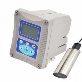 国产TST-6100型在线浊度计