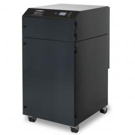 BOFAV 1500 iQ焊烟雾净化器