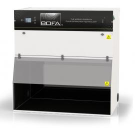 BOFA焊锡烟雾净化器FumeCAB 1000 iQ CC