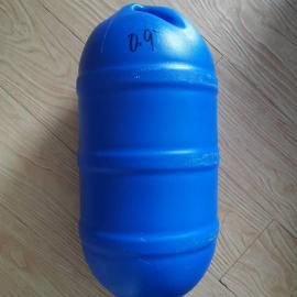 浮球设备 塑料浮球生产设备TJ-HB100L/SP